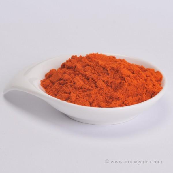 Paprika-rosen_7226559a3b7746144